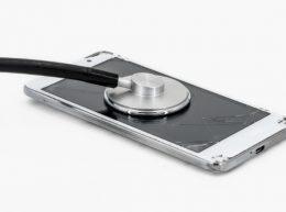 Mobile Cellphones repair
