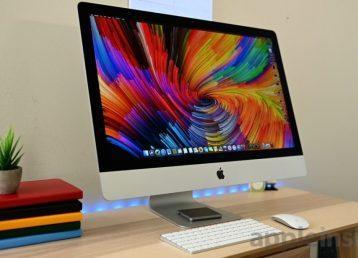 30631-50403-iMac-5K-with-i9-Processor-xl