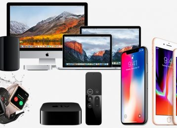 upcoming_Apple_products
